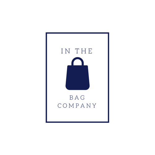 in-the-bag-company-logo-1-1-.png